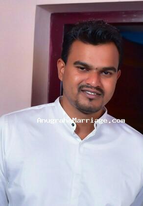 Anil Krishnan (Uthram) 9605003628