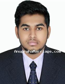 Pranav Banerji P.L. (Pooyam) 0487 2274 882