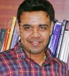 Sreejith- Dheevara (Aswathi) 0487 2604058, 7560898606