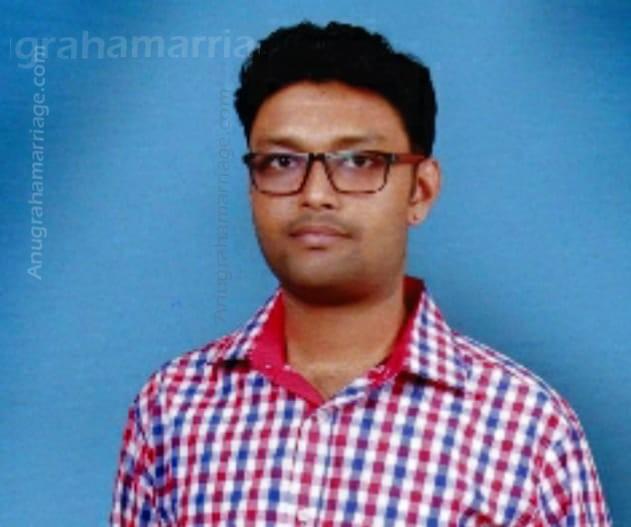 Nikhil T.R. (Makiryam) 9526657066