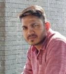 Akhil (Punartham -Papam) 8129 799345