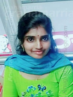 Anjana Sadanandhan (Chithira) 0480 2847847