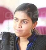 Sreedevi (Chithira - 7th Chovva (1/2 Dosham) 9447 176545