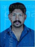 Sarath M.k. (Pooradam ) 9745910748