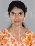Athira Joshy (Thiruvathira) 8547 521162