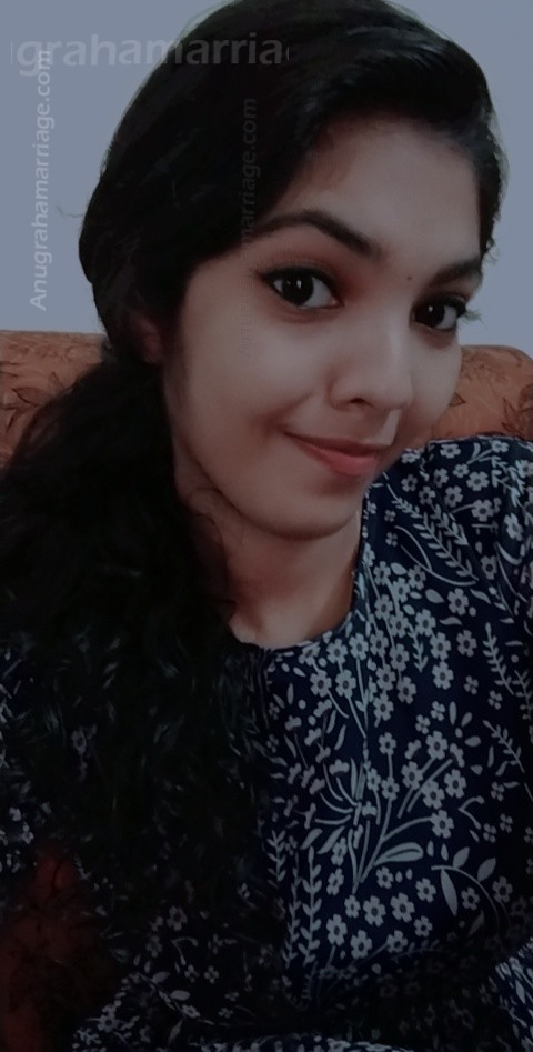 ARCHANA BABU E (Uthrattathi)