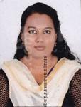 Vini (Bharani) 9895955668