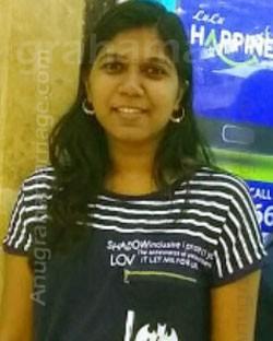 Reshma- Dheevara (Thiruvonam) 9562 532549