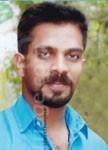 Nithin (Anizham) 9142731191