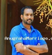 Nidhin Anand (Makayiram) 9947 653070