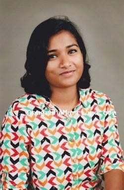 Sarishma (Thiruvathira) 9961 592341