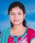 Sreekutty (Thiruvathira) 9744817173