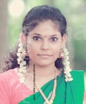 Krishnendhu M.M (Thiruvathira) 7994855141
