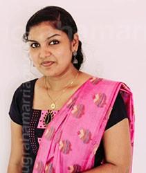 Sreethu.A.G (Thiruvathira) 9495583725