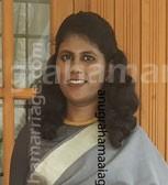 Swathi Krishna (Pooram- Slight Papam) 9349 376380