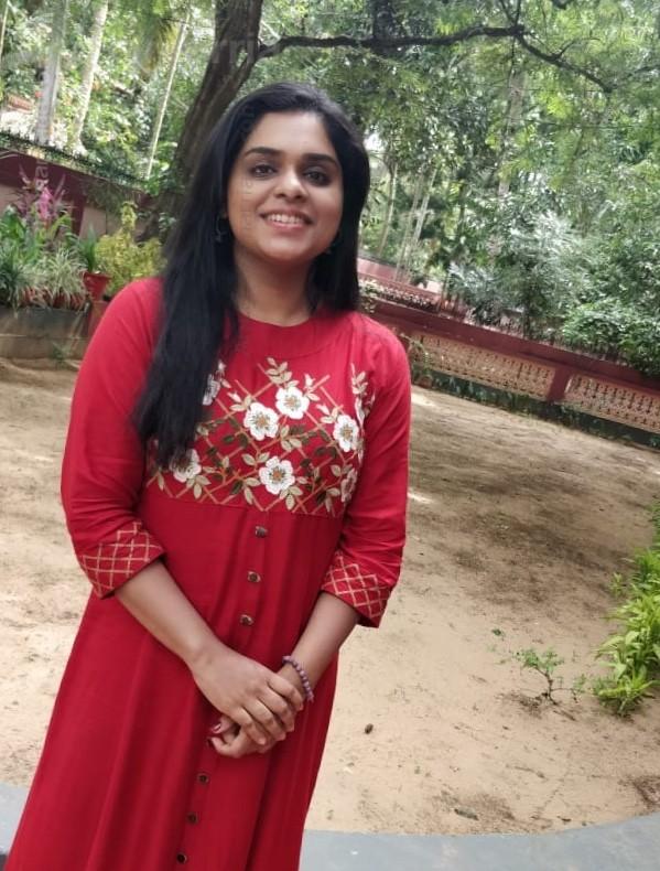 Shilpa Anand (Chathayam) 9846300536
