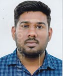 Glatto-Dheevara  (Moolam) 0487 2291870, 9947647906