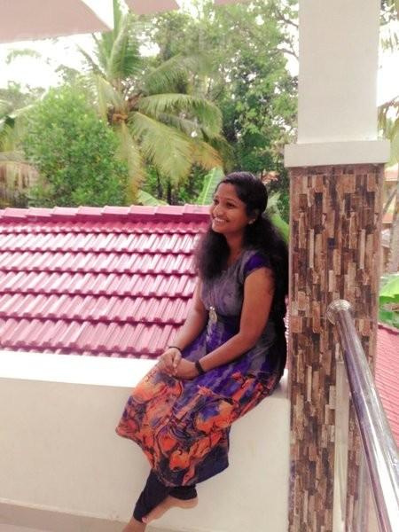 Anju K.M (Moolam) 9497801591