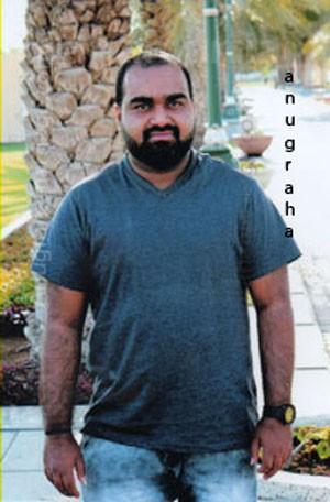 Sanesh P.G (Uthram) 9495384125