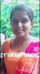 Krishna Priya (Uthram-1 Papam) 9946511809