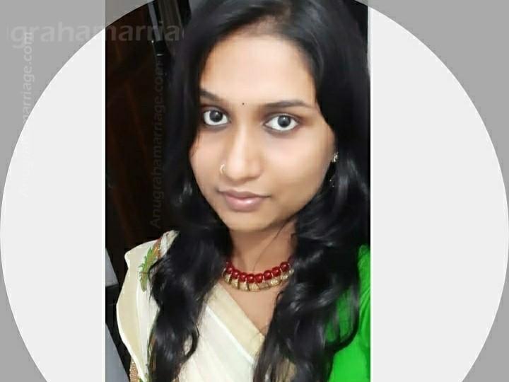 Theertha E Dinesh (makam)