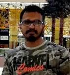 Bipin. K.S - Dheevara (Uthram) 9747 715071
