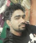 Arun (Aswathi) 90480 38648