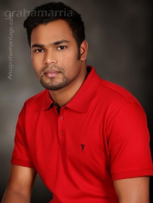 Vishnu (Punartham) 9947478960, 8606362936