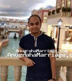 Vikas Sabu (Punartham - Sudham) 00974 50551884