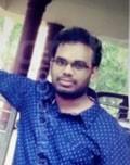 Sushind M.S (Bharani - Sudham) 9349458848