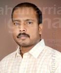 Gokul T (Rohini-sudham) 8075708780