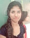 Sreelakshmi. A.V (Anizham- Sudham) 9446 762346