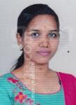 Aparna C.P. (Uthrattathi ) 9544009867