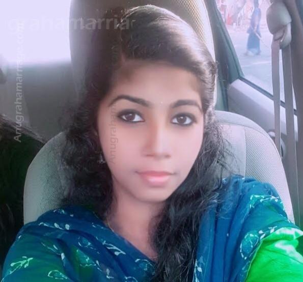 Arya Prakash (Uthram) 9447806811
