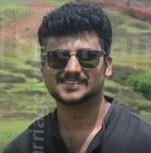 Prasanth Prabhakaran-Nair (Pooram) 9447090194
