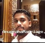 Nidhin Govind. K.R ( Bharani - Papam ) 0480 2804394
