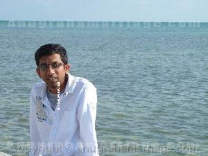 Aneesh (Anizham) 0487 2642349