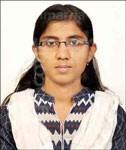 Sreemiga (Bharani) 7594896434