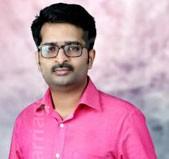 Jishnu. A.U (Bharani- Sudham) 989520 4239