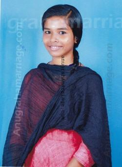 Athira (Thiruvathira) 9995365581, 9447766173