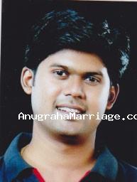 Dr. Nipun Mohan (Thriketta-sudham) 9747 671598