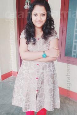 SMIRTHY (Vishakam )