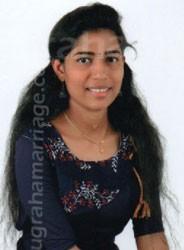 Archani Unni (Makeeryam) 9947668812