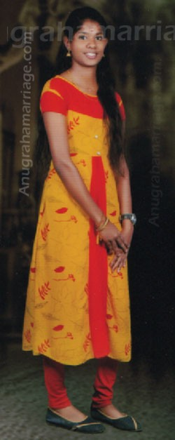 Devika- 170 cm (Thriketta-papajathakam) 9847606980