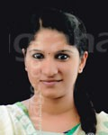 Dhrisya (Thriketta-doshajathakam) 9995 970783