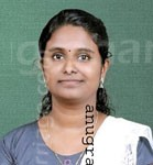 Nysha C R (Makiryam) 8129218026,9995820470