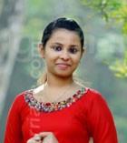 Deekshitha (Aswathi-sudham) 9744972849