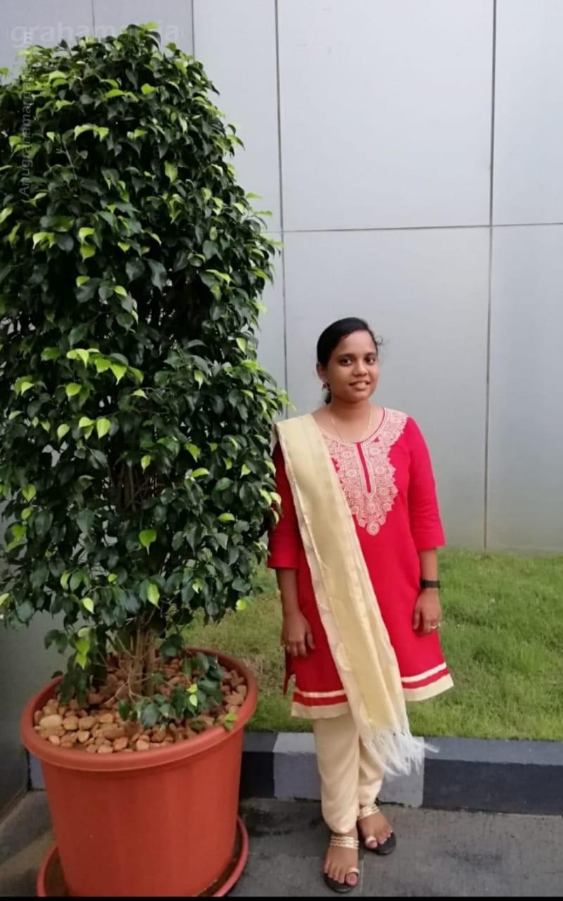 Rishi E V (Pooradam) 9884244651