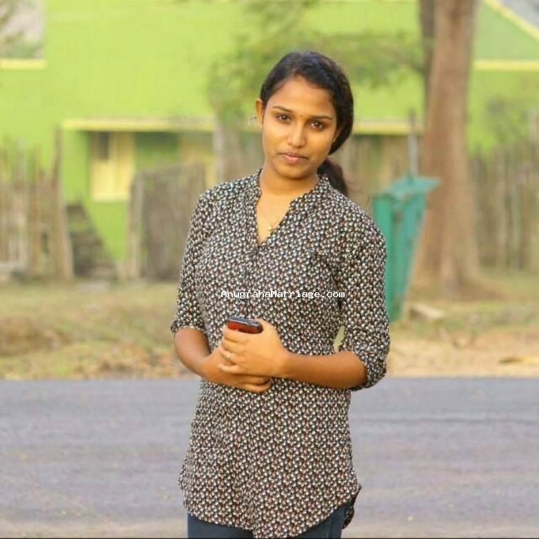Arya Binesh (Chithira) 8157083539,