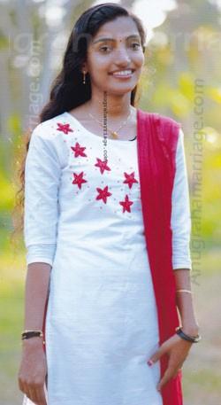 Archana (Uthrattathi-chovva) 9562319718, 9605392079